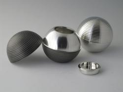 錫光,茶器,CHAPAミガキ_イブシ1